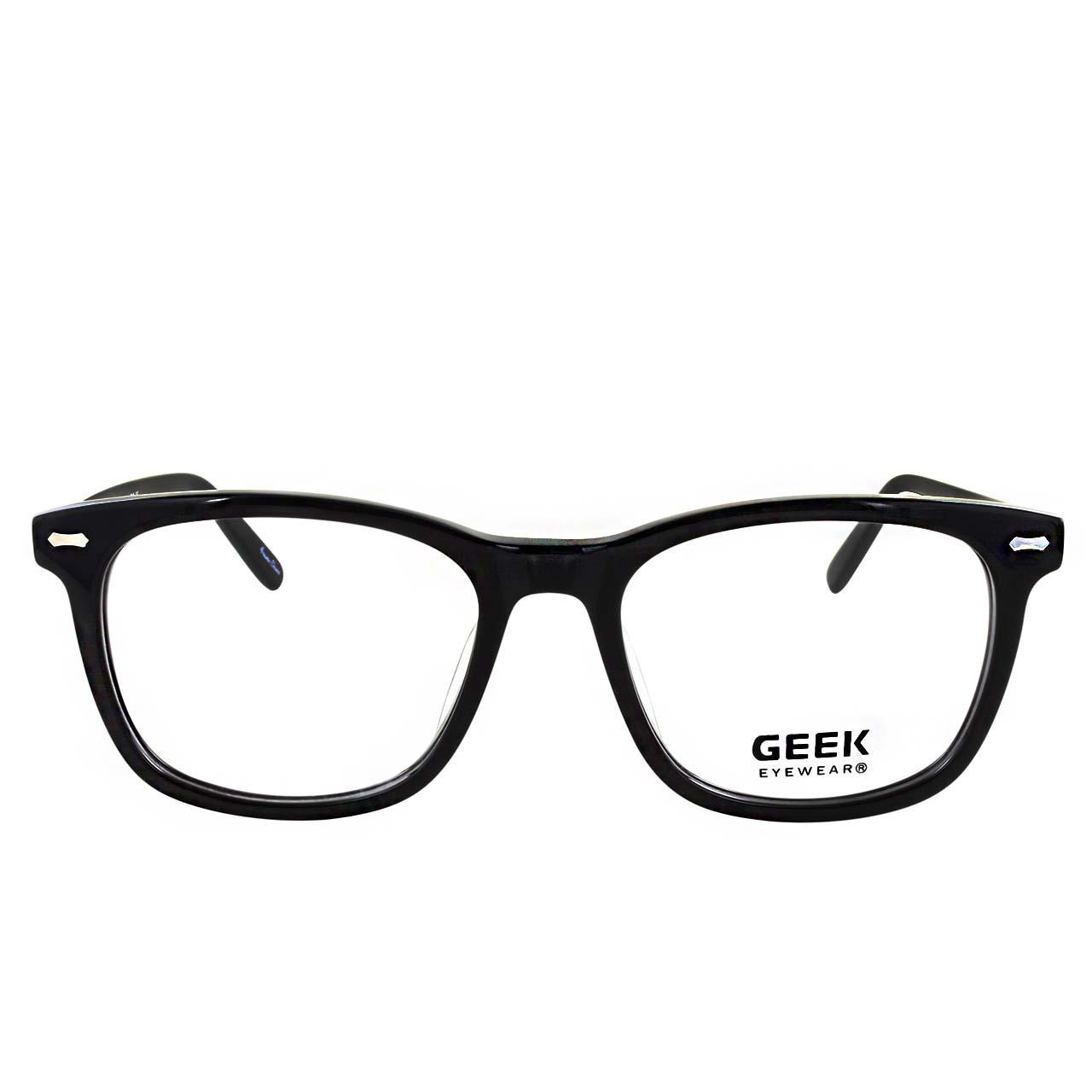 GEEK Eyewear GEEK VENTI