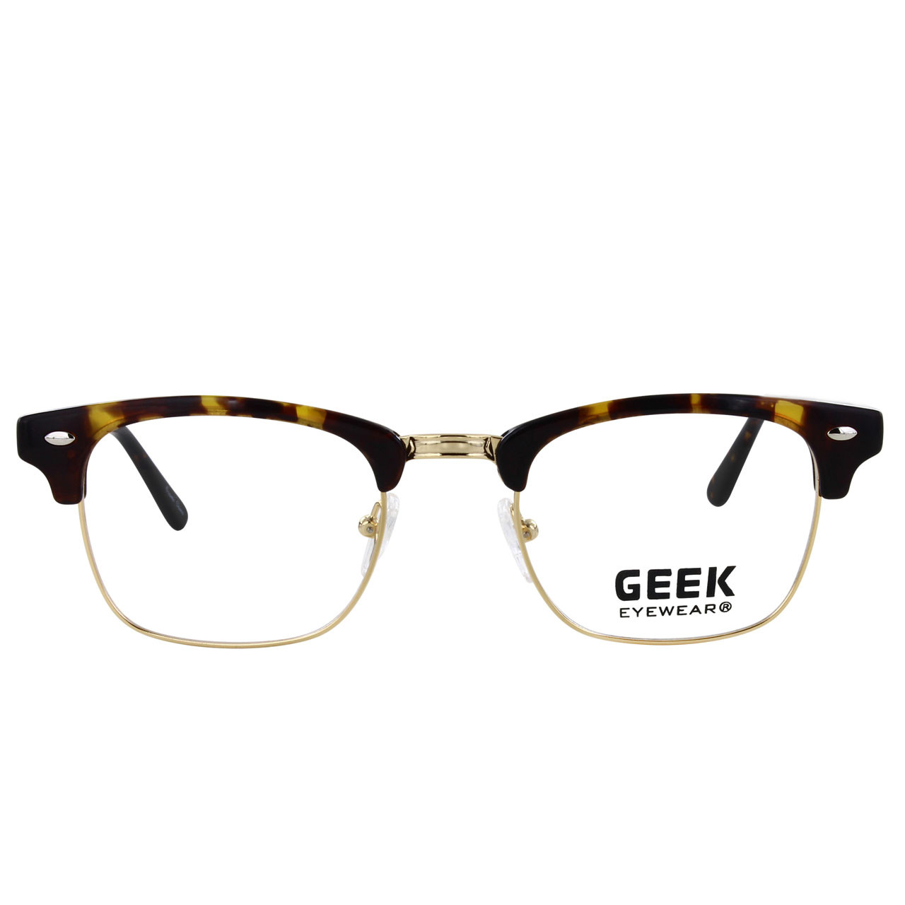 GEEK Eyewear Style Connect