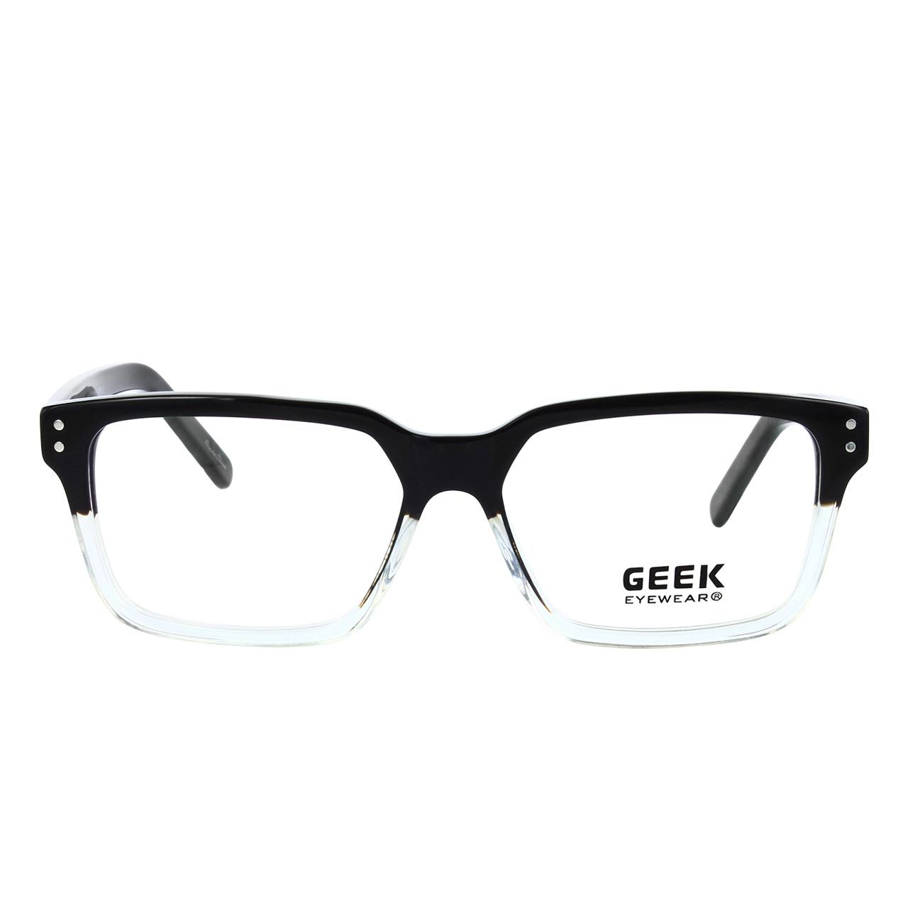 GEEK Eyewear Geek Kona
