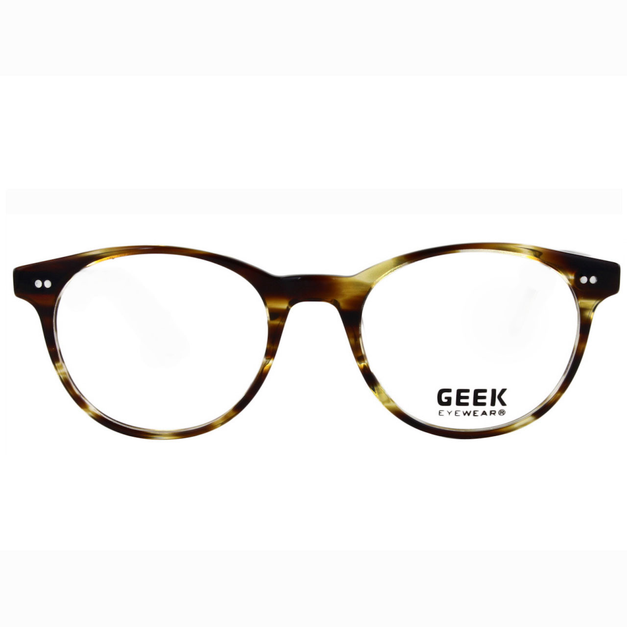 GEEK Eyewear GEEK Textbook 2