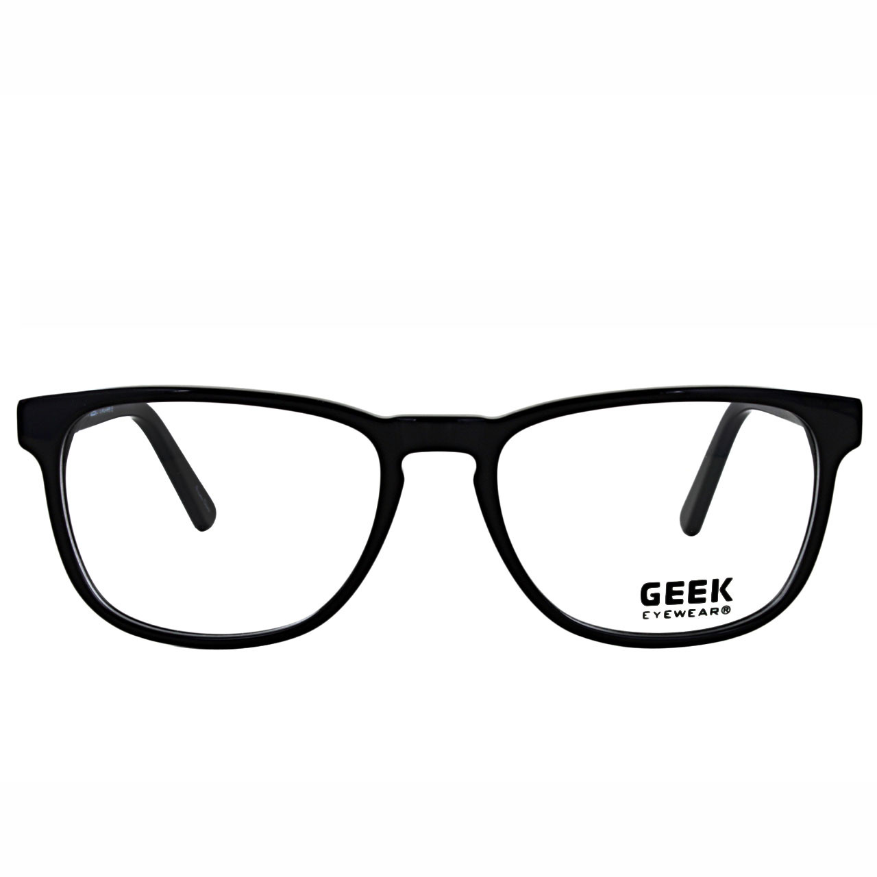 GEEK Eyewear GEEK Textbook 3
