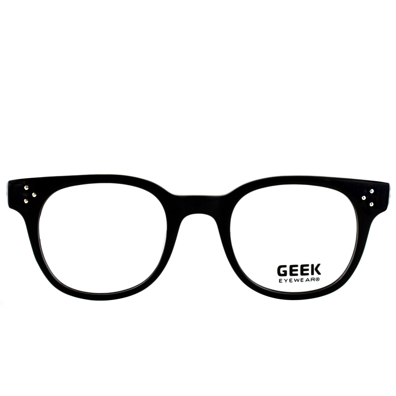 GEEK Eyewear GEEK Maestro