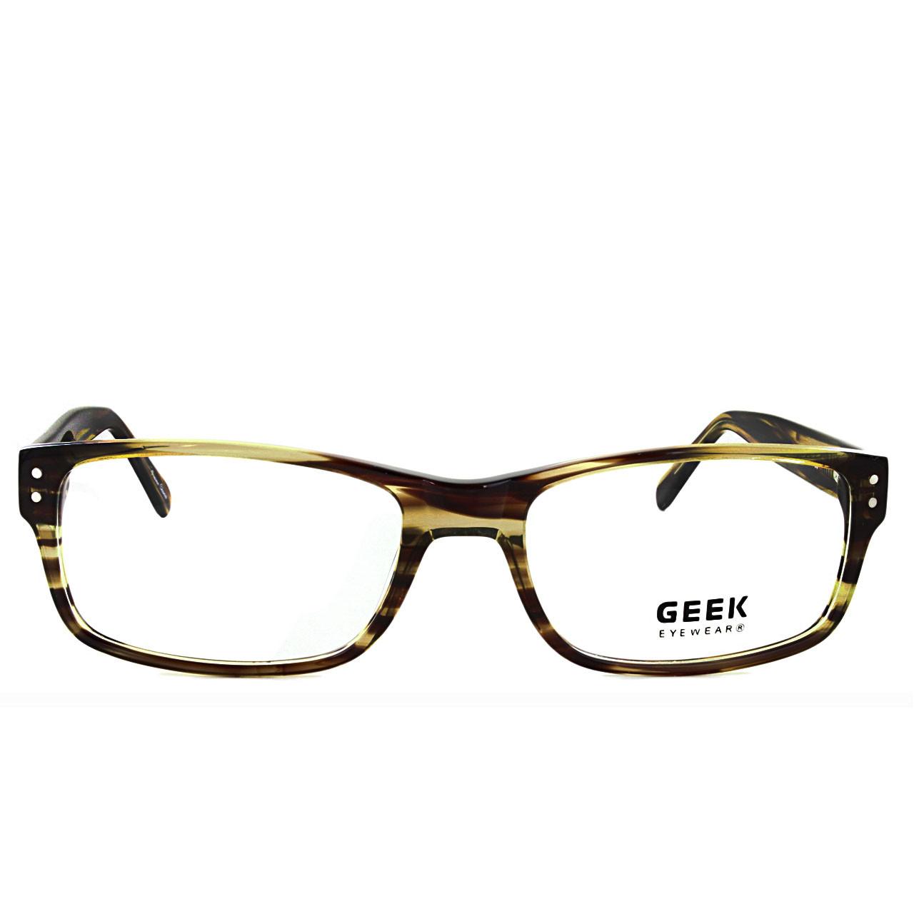 GEEK Eyewear GEEK Gnarly 61-20-155 mm
