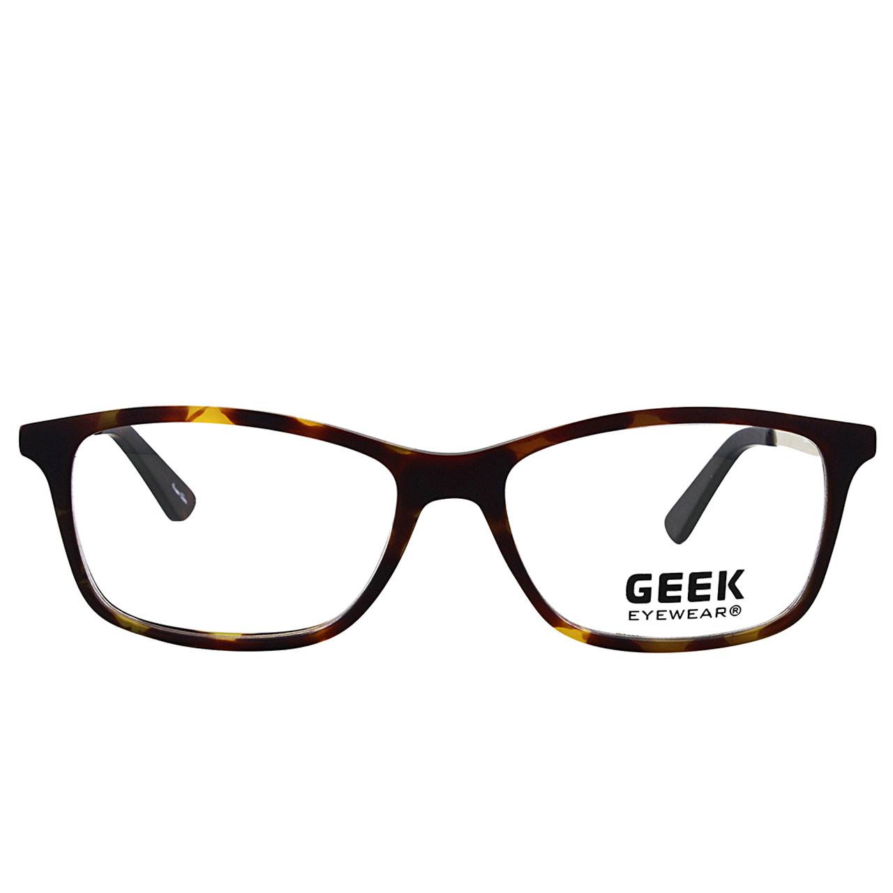 GEEK Eyewear GEEK CRUISER