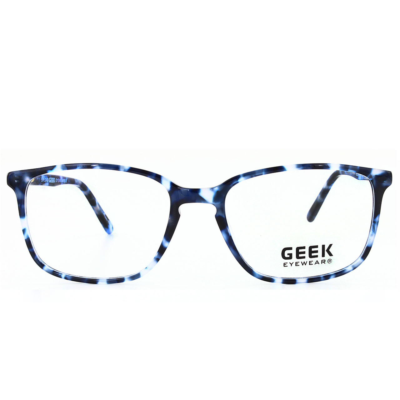 GEEK Eyewear GEEK EXPLORER Blue