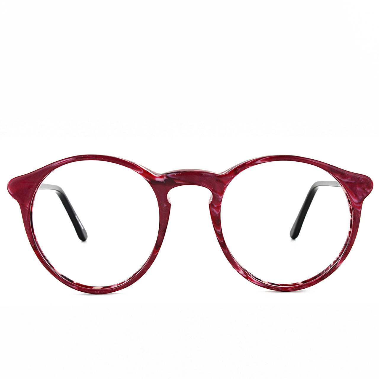 GEEK COUTURE Style Ciel Sp
