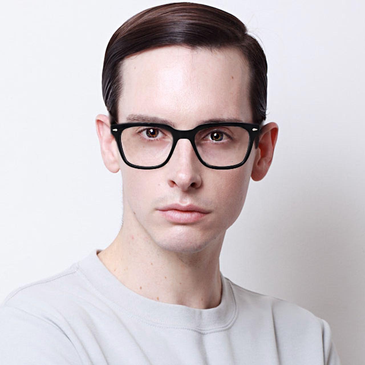 GEEK Eyewear GEEK WALDO