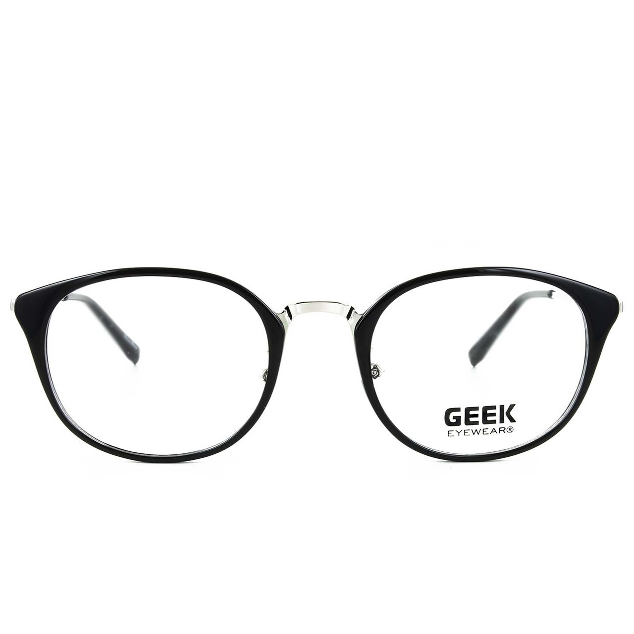 GEEK Eyewear GEEK SATURN