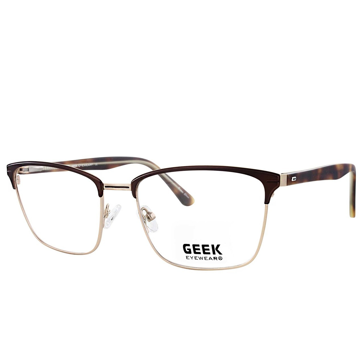 GEEK Eyewear GEEK JAZZ
