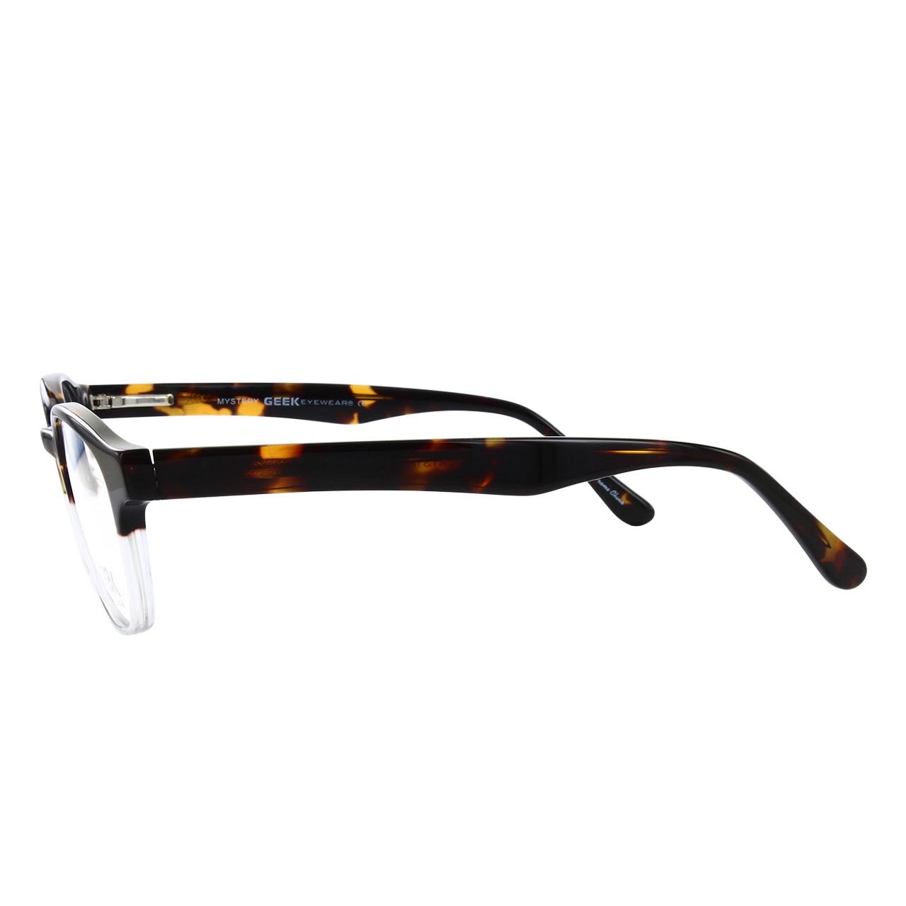 GEEK Eyewear GEEK Mystery