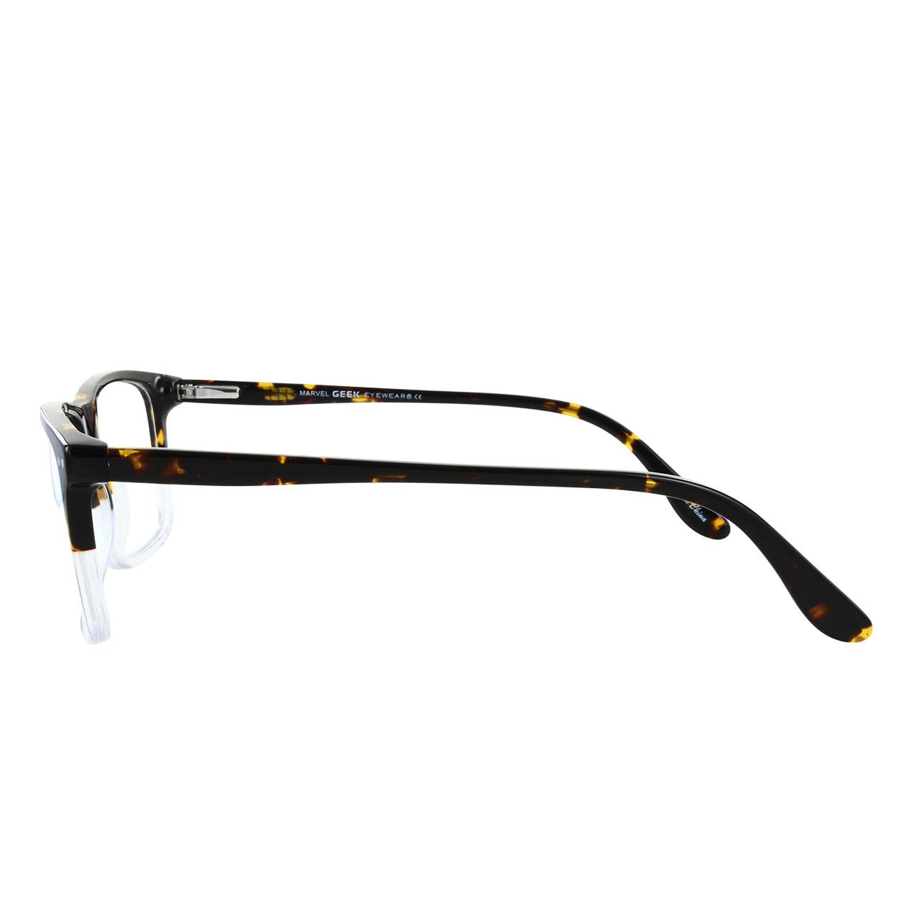 GEEK Eyewear GEEK Marvel