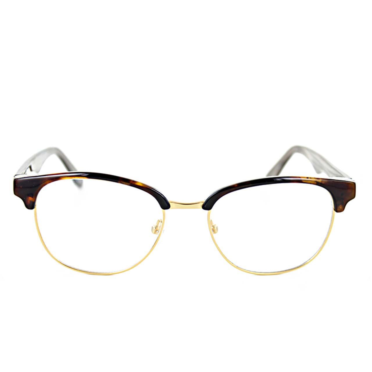 GEEK Eyewear Style Quantum For Her