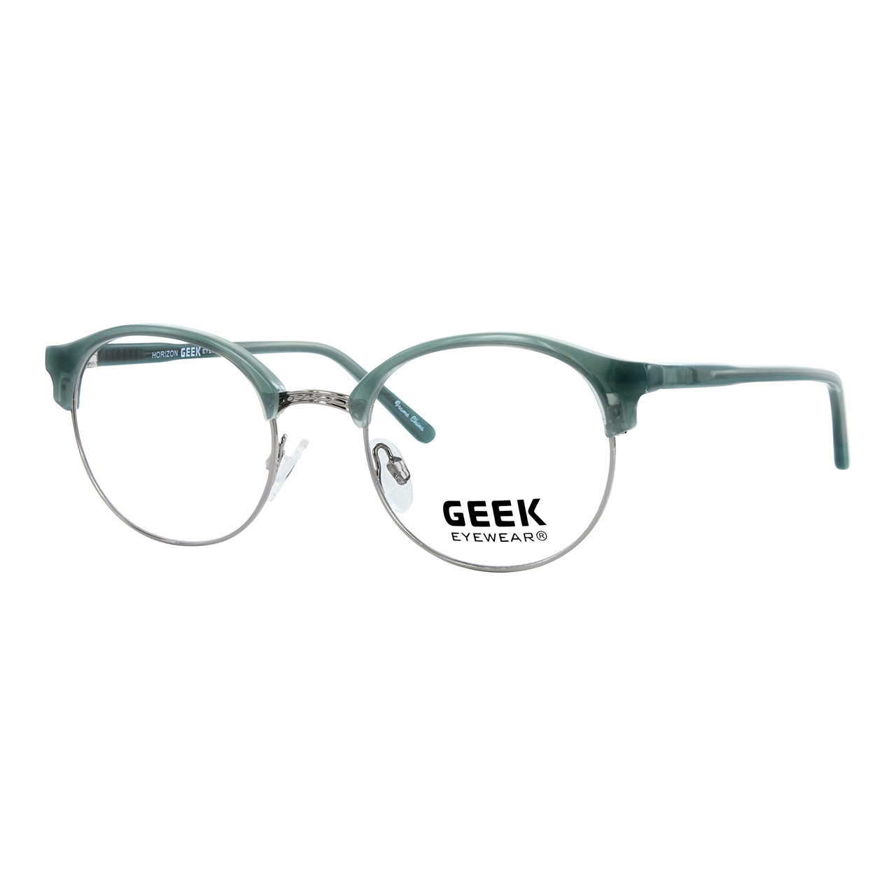 GEEK Eyewear GEEK HORIZON in BLUE