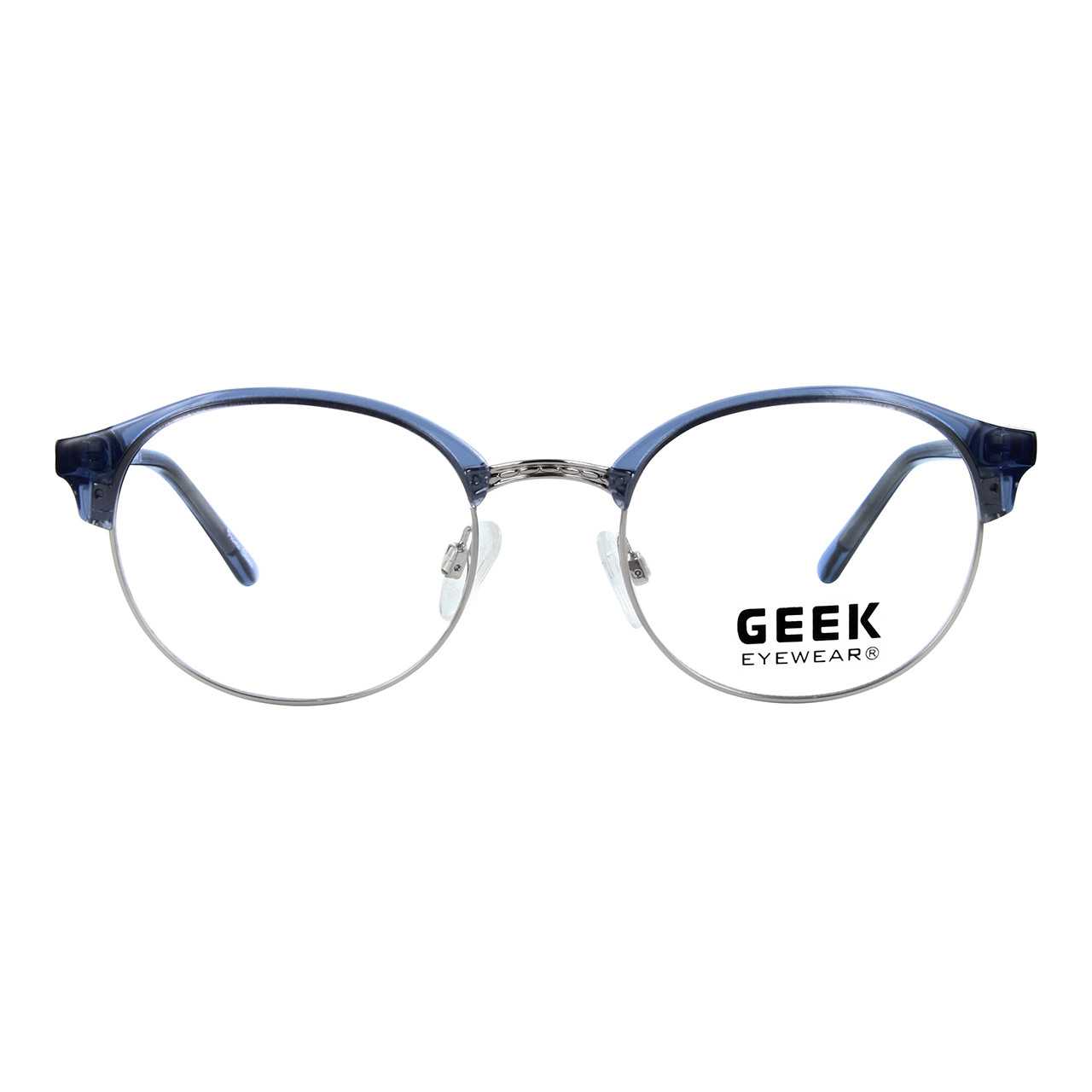 GEEK Eyewear GEEK HORIZON in SEIGE