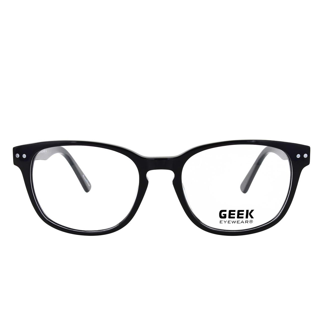 GEEK Eyewear GEEK NINJA