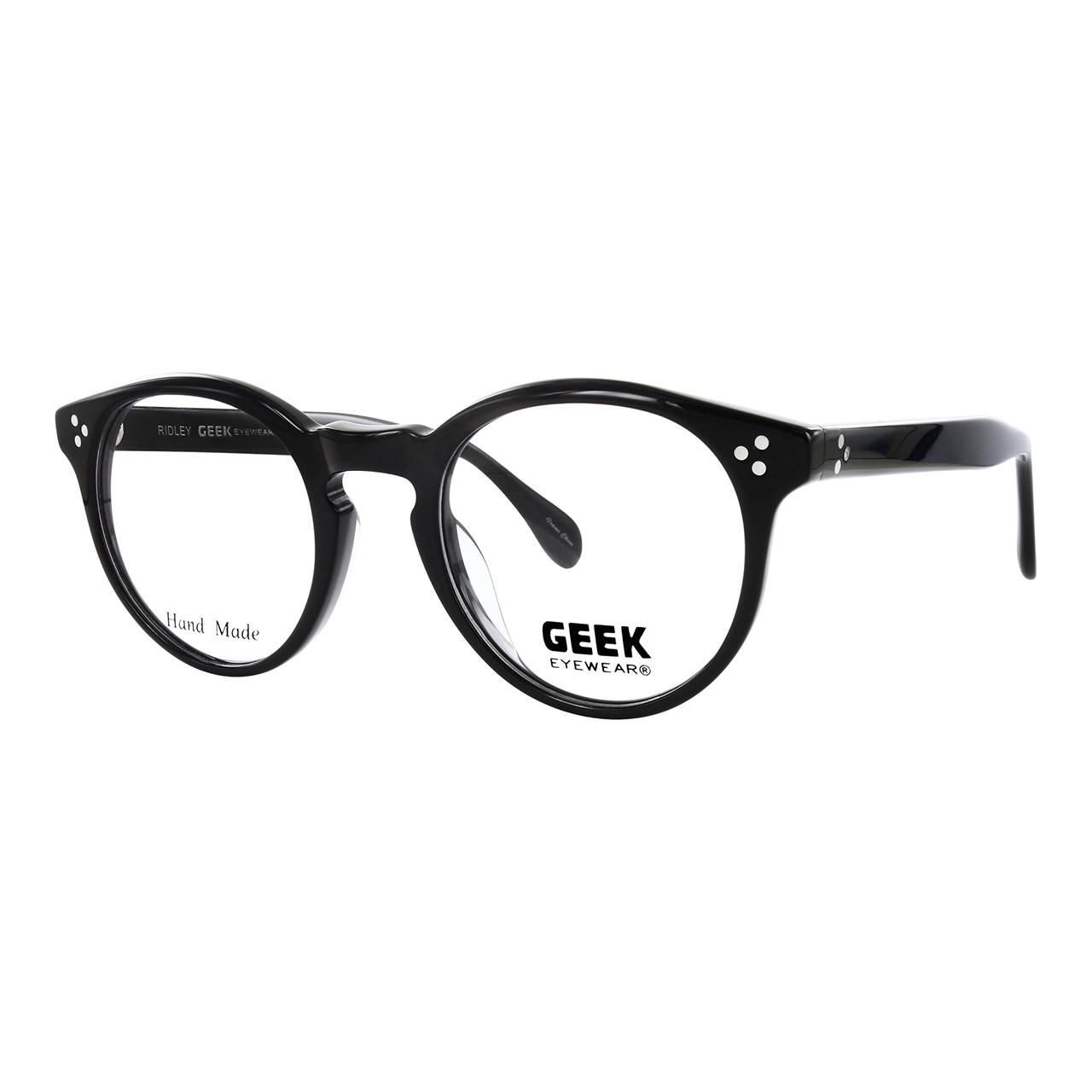 GEEK Eyewear GEEK RIDLEY