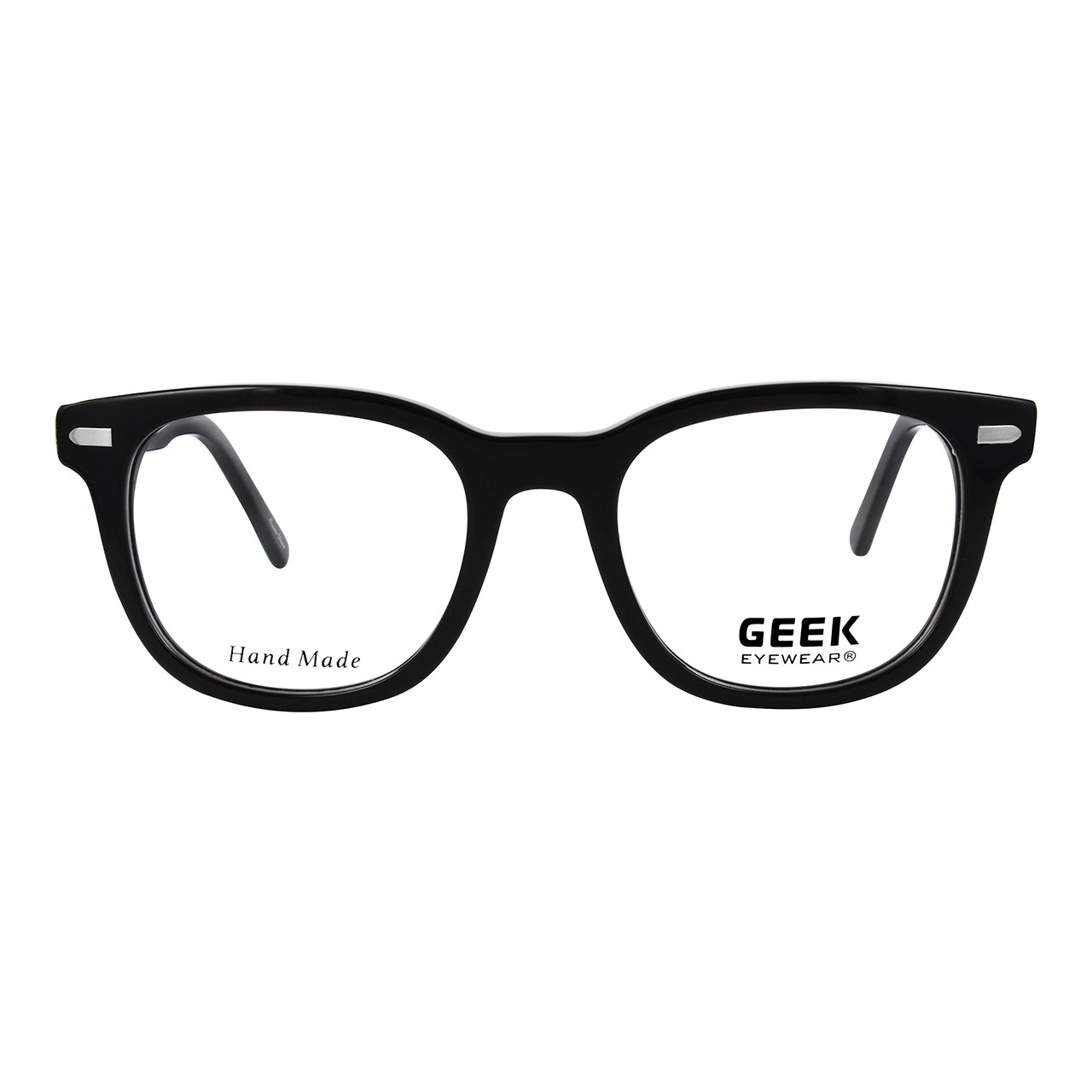 GEEK Eyewear GEEK AUGUST Sunglasses