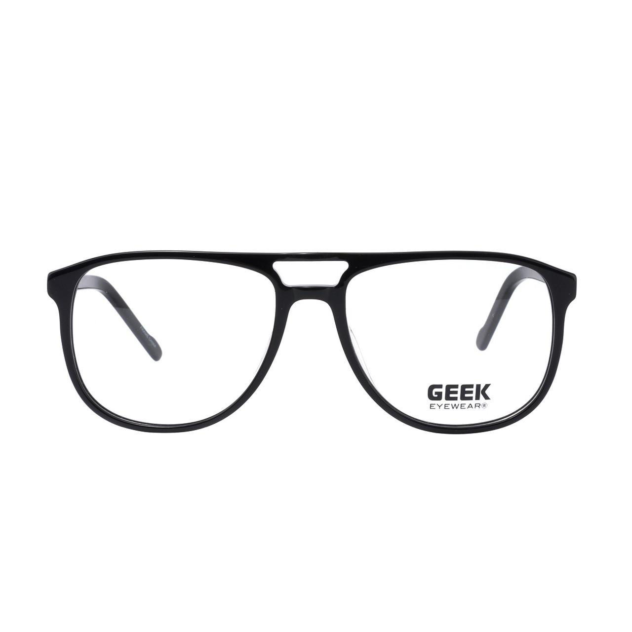 GEEK Eyewear GEEK NORTH