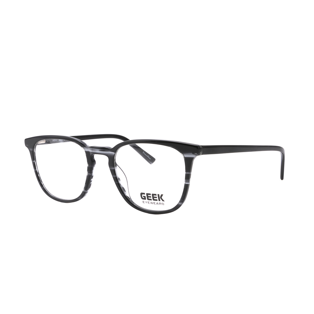 GEEK Eyewear GEEK NOVA