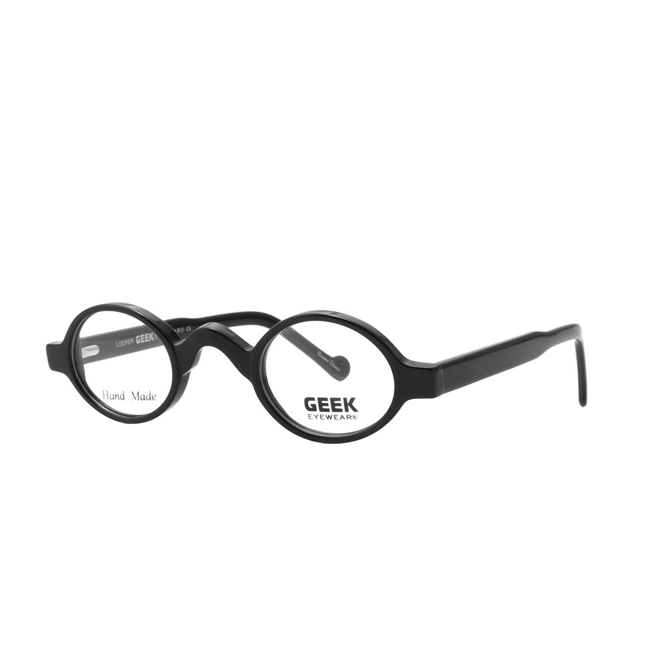 GEEK Eyewear GEEK LOOPER
