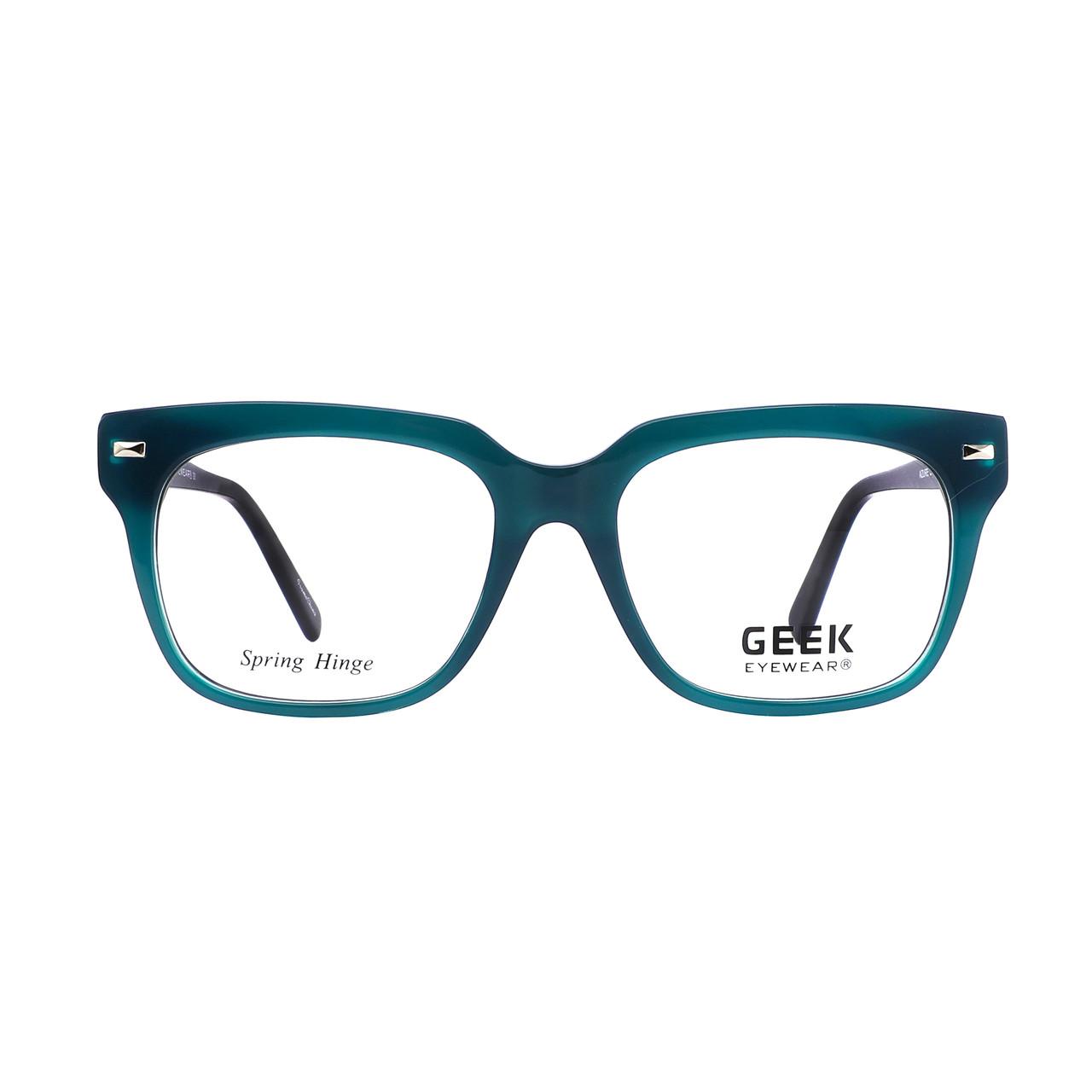 GEEK Eyewear GEEK SUN