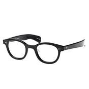 GEEK Eyewear GEEK 104