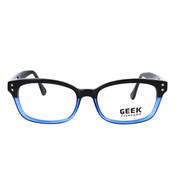 GEEK Eyewear GEEK 119
