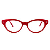 GEEK Eyewear GEEK CAT 03 Red
