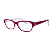 Geek Cat 04 Rose