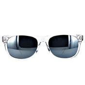 GEEK Eyewear GEEK RAD 09 Sunglass