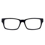 GEEK Eyewear Geek VO1