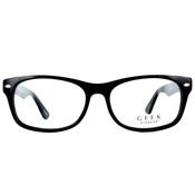 GEEK Eyewear GEEK ROUQ 2013