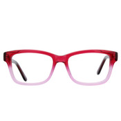 GEEK Eyewear style MENTOR Junior Collection