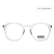 GEEK Eyewear GEEK 4.0