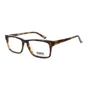 GEEK Eyewear GEEK SOCIAL
