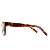 GEEK Eyewear GEEK Rogue in Brown