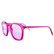 GEEK COUTURE 4 Ultra Violet