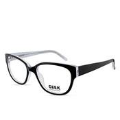 GEEK Eyewear GEEK Starfire