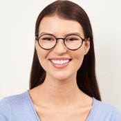 GEEK Eyewear Style Sonoma