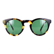 GEEK Eyewear GEEK New Yorker Sunglasses