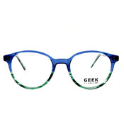 GEEK Eyewear Style Rooster