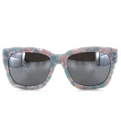 GEEK COUTURE Fashion Sunglasses Myself