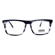 GEEK Eyewear Style Fusion