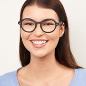 Geek Eyewear Style Calistoga
