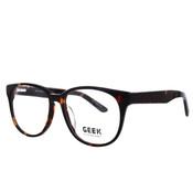 GEEK Eyewear Style Trenta Large Eyeglasses