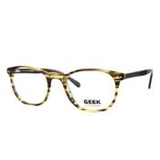 GEEK Eyewear GEEK Writer