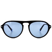 GEEK Couture Style 001 Sunglasses