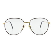 Geek Couture Style Huntington Sunglasses