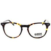 GEEK Eyewear GEEK STAR