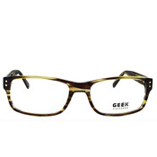 GEEK Eyewear GEEK Gnarly 61-20-155 mm